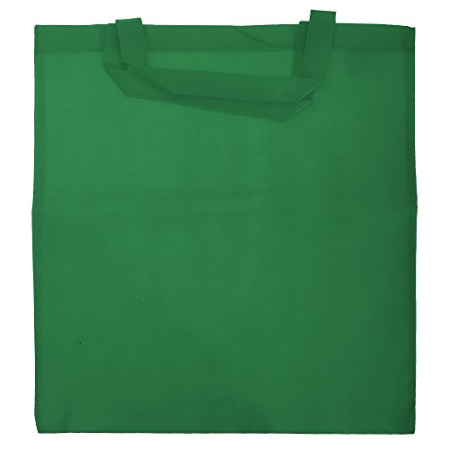 Tote Basic Bags Bottle Handle Green Shopping Holly Bag Jassz Short xSq77w