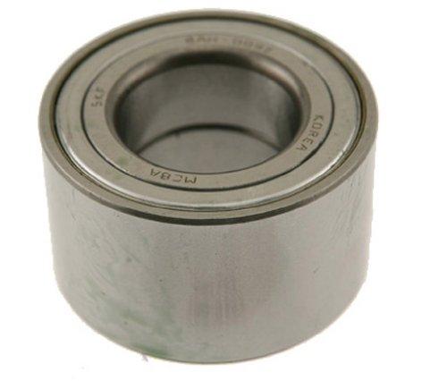 Auto7 100-0152 Wheel Bearing - Front