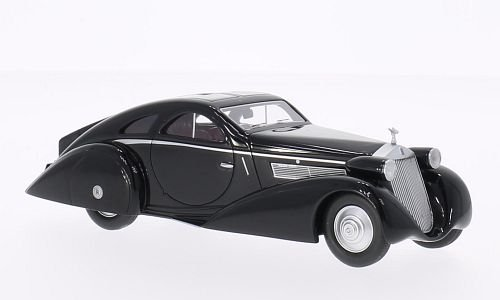 rolls-royce-phantom-i-jonckheere-aerodynamic-coupe-black-rhd-1935-model-car-ready-made-bos-models-14