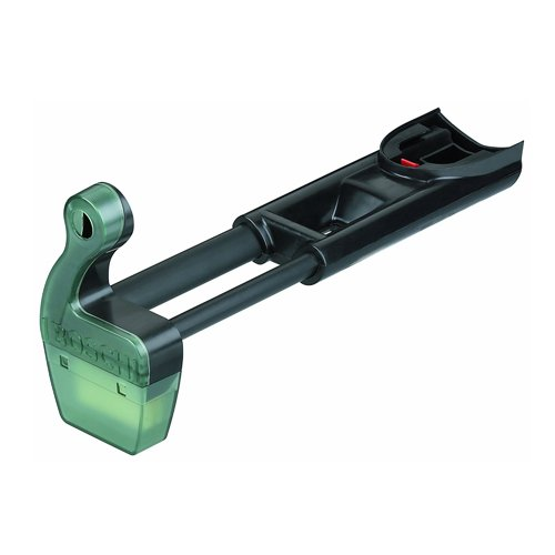 Bosch 2609255725 DIY Absaugeinrichtung fü r PSB 650RE/750RCE/750RCA