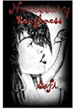 Necessary Roughness (The Eclection Collection) (Volume 1)