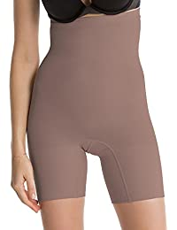 Power Series Medium Control Higher Power Short, S, Taupe...