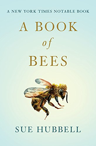 A Book of Bees - Farm Repair