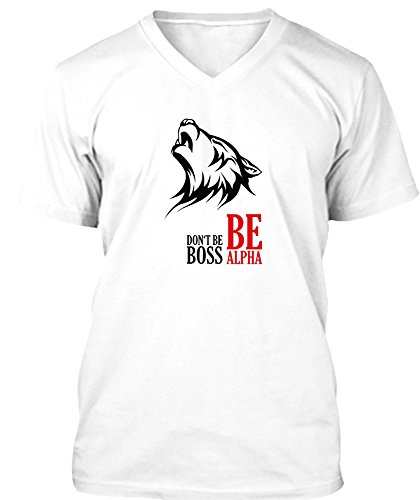 Donovan jefe seas para P s A No hombre Camiseta wxH5anqF4