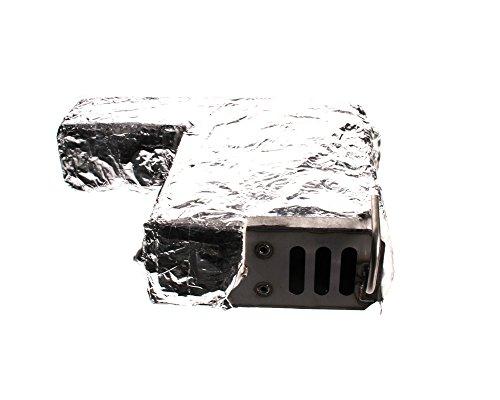 Blodgett R2473 Boiler Assy, Sc Insulated
