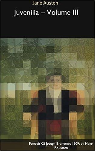 Amazon Juvenilia 9781366553690 Jane Austen Books