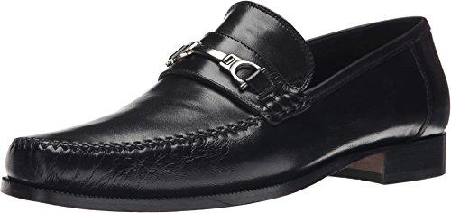 bruno-magli-mens-wakiti-black-loafer-10-d-m