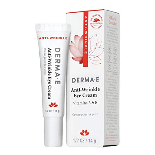 (DERMA Radiance Brightening Night Vitamin C Cream)