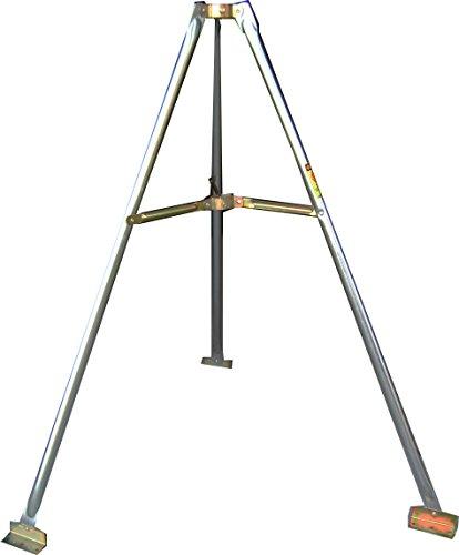 Antenna tripod and mast ☆ BEST VALUE ☆ Top Picks [Updated] + BONUS