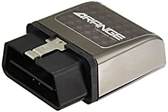 Keep your vehicle in V8 mode! Disable 4 cylinder mode on all GM Active Fuel Management Vehicles.Installs in seconds! Plugs into diagnostic port with no tools needed.Does not reprogram factory ECU. Leaves no trace.Full power all the time. Incr...