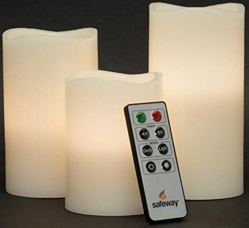 safeway-candlelites-set-of-3-round-led-candle-lights-4-5-6-flameless-candles-with-flickering-flame-s