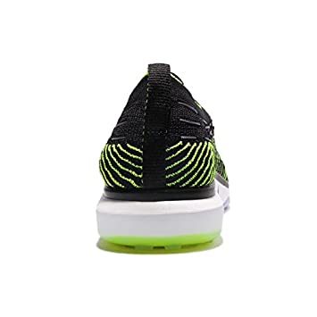 Zoom Fearless Low Top Lace Up Running Sneaker