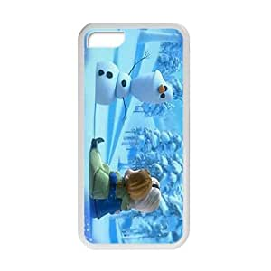 CSKFUFrozen practical fashion lovely Phone Case for iphone 6 5.5 plus iphone 6 5.5 plus (TPU)