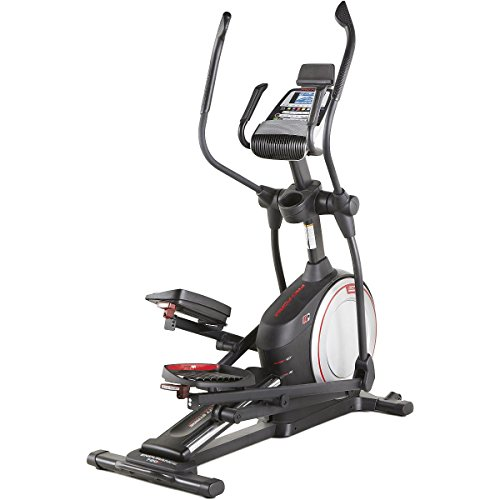 ProForm Endurance 720 Elliptical Trainer