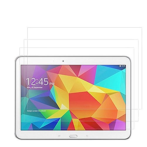 Tsmine  Universal 8 inch Tablet Screen Protector Ultra-thin