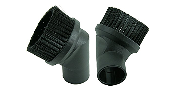 De aire y Maxx de los muebles de cepillo de 35 mm de polvo y cepillo para muebles de cepillo para aspiradoras para hyla Pro Aqua Miele AEG Bosch Siemens aspiradora de