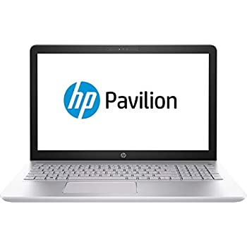HP Envy 15-1055se Beats Limited Edition Notebook Quick Launch Buttons Drivers for Windows Mac