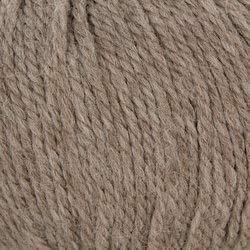 Valley Yarns Becket Bulky/Heavy Worsted Weight Yarn, 50% Superfine Alpaca 50% Wool