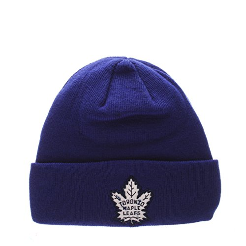 Toronto Maple Leafs Blue