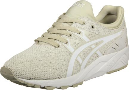 Multicolor EVO Zapatillas Kayano Asics Gel Trainer Birch 87wwY0rq