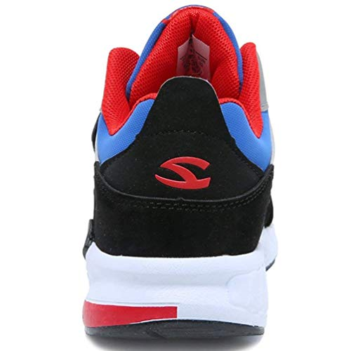f179b49baa35f Image of LINGMAO Boys Running Shoes Athletic Girls Tennis Sneakers  (Toddler Little Kid