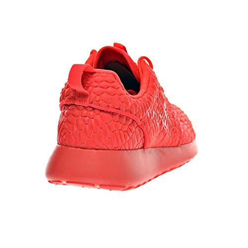 Nike Roshe One DMB Women's Shoes Bright Crimson 807460-600 free shipping authentic cheap 100% authentic buy cheap 2014 new free shipping classic BEVMaRX