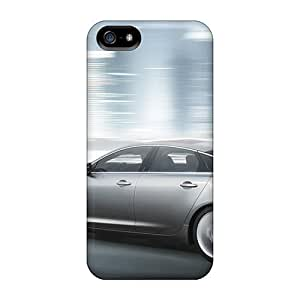 Iphone High Quality Tpu Case/ Dream Car Case Cover For Iphone 5/5s