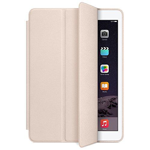 Apple iPad SMART CASE SOFT
