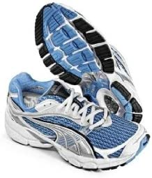 BMW Genuine Athletics Shoe Complete