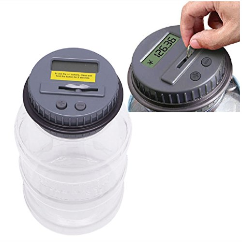 scastoe-digital-coin-saving-money-box-jar-automatic-clear-electronic-counting-piggy-bank