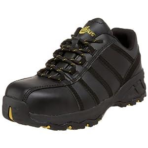 Nautilus 1706 Comp Toe No Exposed Metal EH Athletic Shoe