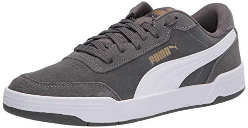 PUMA Caracal Sneaker