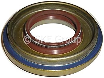 YMS4434V Yukon Gear /& Axle Replacement Pinion Seal for Jeep TJ Dana 30//44 Differential