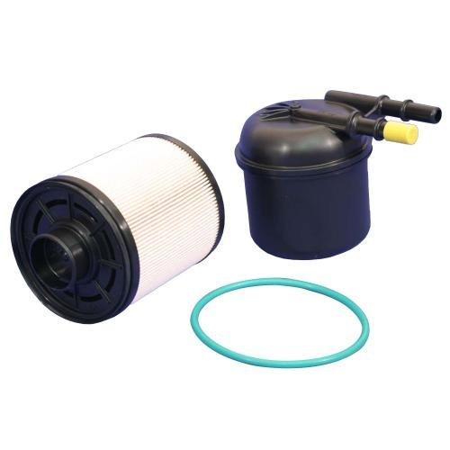 Purolator F76160 Fuel Filter