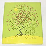 The Nickle Nackle Tree, Lynley Dodd, 0027326101