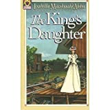 The King's Daughter, Isabella M. Alden, 088419308X