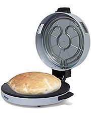 هوميكس جهاز مطبخ - ماكينات صنع الخبز -