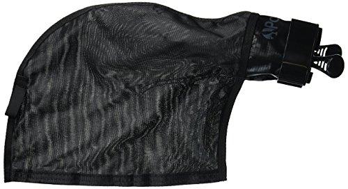 Zodiac K17 All Purpose Bag (Polaris Black Bag)