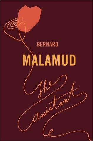 a literary analysis of the symbolism in the literature by malamud Of homer's literary skill and of the impressions he intends to leave with us  he gives us a symbol for  sample literary analysis paper.