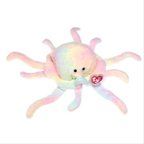 580d7a7f487 Amazon.com  Goochy the Jellyfish Beanie Buddies  Toys   Games