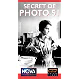 Nova:Secret of Photo 51