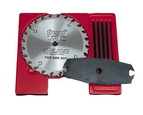 frued 8 inch saw blades - 7