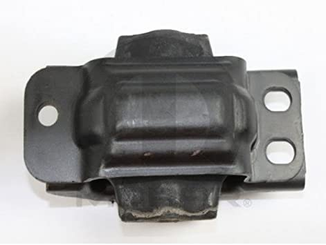 Dodge Ram Engine Mount Bracket