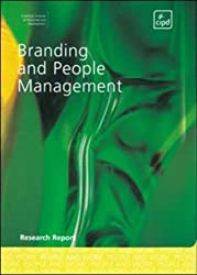 Branding and People Management: What's in a Name?