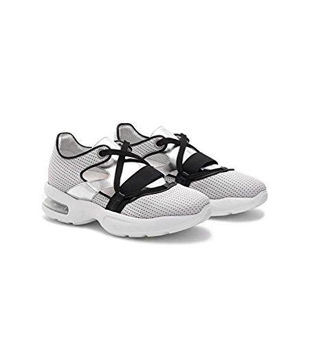 Traforata GUARDIANI GUARDIANI Airy Airy Sneakers Donna Sneakers Traforata GUARDIANI Donna w6HHqR