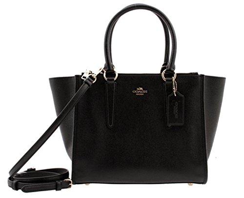 Quality Coach Handbags - 7