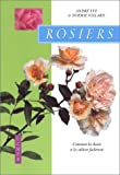 """Afficher """"Rosiers"""""""