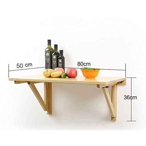 table pliante murale cuisine stunning gallery of table pliante gain de place pour idees de deco. Black Bedroom Furniture Sets. Home Design Ideas