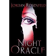 Night Oracle