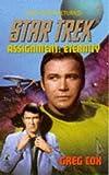 Assignment: Eternity (Star Trek: The Original Series)